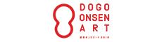 DOGO ONSEN ART